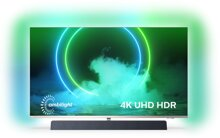 "Philips 65PUS9435/12 4K UHD-Fernseher, 65"", Smart-TV, WLAN"