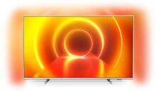 """Philips 70PUS7855/12 4K UHD-Fernseher, 70"""""""