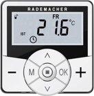 Rademacher Raumthermostat 9485 DuoFern (32501812)