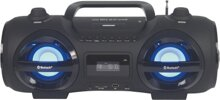 Reflexion CDR900BT Tragbarer CD-Player