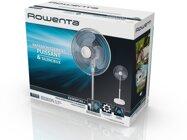 Rowenta Essential+ VU4410F0 STANDVENTILATOR