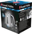 Russell Hobbs Velocity Wasserkocher