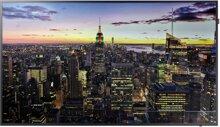 Samsung LH75QBHPLGC, 190,5 cm (75 Zoll), LED 4K Ultra HD