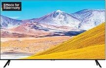 Samsung GU85TU8079U 4K UHD-Fernseher, HDR, Smart-TV