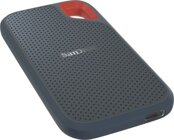Sandisk Extreme Portable SSD 1TB