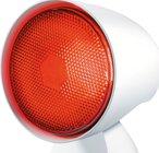 Sanitas SIL 16 Infrarot Lampe