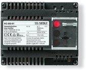 Siedle NG 602-01 Netzgleichrichter
