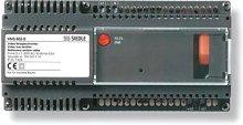 Siedle VNG 602-02 Video Netzgleichrichter