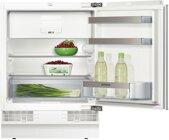 SIEMENS KU 15LA60 Unterbau-Kühlautomat EEK A++ 60c