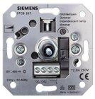 Siemens 5TC8257 Glühlampendimmer 60-600W