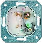 Siemens 5TC9200 Raumtemperaturregler ein Öffner