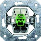 Siemens 5TA2118 Doppel-Wechselschalter 10A 250V