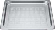 Bosch Dampfbehälter HEZ36D663G, Größe XL