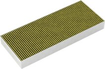 Bosch Aktivkohlefilter DWZ1IX1B6