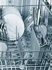 Siemens SZ73000 Spülhilfe-Set für Geschirrspüler