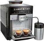 Siemens TE657M03DE Kaffeevollautomat