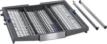 Siemens SZ73611 vario Schublade Pro, Besteckschublade Geschirrspüler