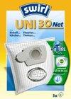 Swirl UNI 30 Net