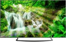 "TCL 4K UHD-Fernseher 55EP680, 55"", Smart-TV, Schwarz"