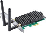 TP-Link Archer T6E AC1300 High-Gain-Dualband-PCI-E