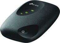 TP-Link M7200 Mobiler 4G/LTE-WLAN-Router