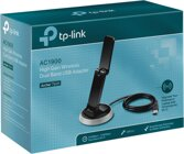 TP-Link Archer T9UH AC1900 High Gain Wireless Dual