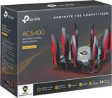 TP-Link Archer C5400X MU-MIMO Tri-Band Gaming Rout