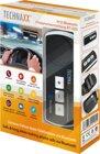 Technaxx BT-X22 KFZ-Bluetooth Freisprecheinrichtun