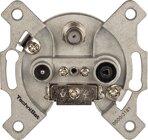 Technisat TechniPro 600-13