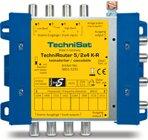 Technisat TechniRouter 5/2x4 K-R Multischalter