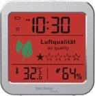 Technoline WL 1020 Luftgüte Monitor