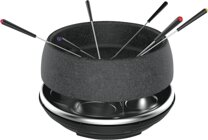 Tefal RE12C8 Raclette - Fondue Cheese´n Co