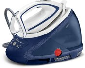 Tefal Pro Express Ultimate Care GV9580, 1900 ml Wassertank