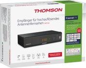 Thomson THT 741 C