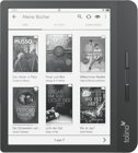 Tolino eBook-Reader Vision 5