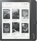 Tolino eBook-Reader epos 2