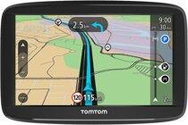 Tomtom START 62 EU45 T Navigationssystem