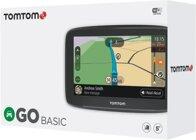 Tomtom GO BASIC 5'' EU45 T