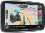 Tomtom Go Premium 6 World