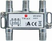 Triax VFC 0741