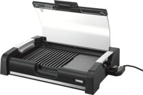 Unold 58535 Barbecue