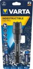 Varta Taschenlampe Indestructible F20 Pro