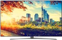LG 55SJ8509 (EU-Modell 55SJ850V) 4K UHD Smart TV 55 Zoll / 139 cm