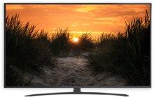 LG 65SM9010/7 4K UHD Fernseher, Nano Cell 164 cm [65 Zoll], Modell 2019