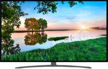 "LG 75SM9000PLA 4K UHD LED-Fernseher, Smart-TV, WLAN, 75"""