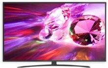 LG 65NANO917NA 4K UHD-Fernseher Nano Cell HDMI 2.1 HDR 100hz