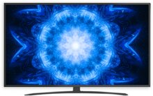 "LG 75NANO916NA 4K UHD-Fernseher, 75"", Smart-TV, WLAN"
