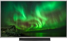 "Philips 4K UHD-Fernseher 55PUS7504, 55"", WLAN, Smart-TV"