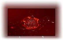 Philips 70PUS7805/12 4K UHD-Fernseher, Smart-TV, WLAN
