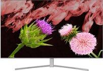 Samsung 4K Fernseher 65Q8FN UHD Premium HDR10+ 1500, Modell 2018 [65 Zoll]